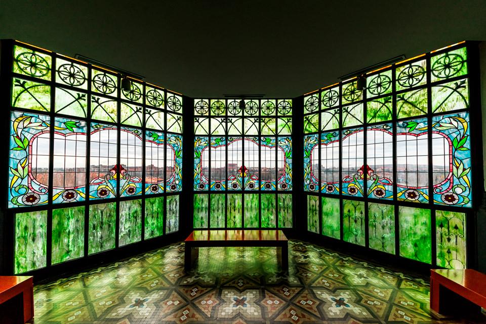 sala-de-columnas_casalis