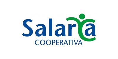 logo Salarca